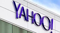 Verizon或48亿美元收购雅虎核心业务