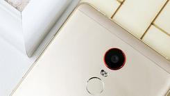 nubia Z11 Max金色版今日正式首发开售