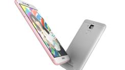 品质与价格无关 千元级智能手机推荐