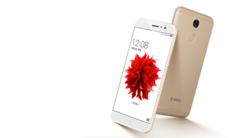 360手机N4S超值  性价比千元机选购