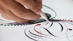 专利显示Mac电脑也将支持Apple Pencil