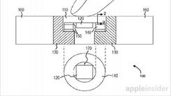 iPhone7或采用平面3D Touch Home键