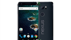 颜值颇高 新Nexus真机渲染图首次曝光