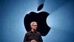 库克首次谈及iPhone 7:非常乐观!