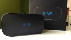 799元让你加速走进未来 PPTV聚·VR体验