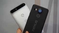 一金属一塑料 新款HTC Nexus区分明确
