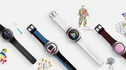 三星Gear S3智能手表或将亮相IFA 2016