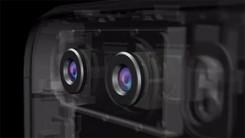 摄像头产业红海加速蔓延 企业该如何?