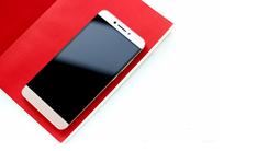 乐视手机一年增速85倍6月销量抢入前三