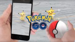 日本通信将发售Pokemon Go专用SIM卡