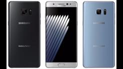 风格大改 三星Galaxy Note7包装盒曝光