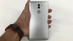 主打信息安全 360手机Q系列新机将近