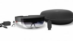 HoloLens在美国开放购买 每人限购5台