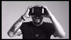 小米VR眼镜玩具版正式公布 即将公测