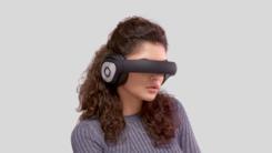雷蛇、Avegant等入局 构建联络VR生态