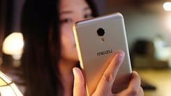 魅族MX6拍照:无悬念拍照最好的MX手机