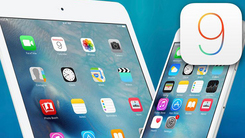 iOS9.3.4不期而至 安全补丁建议升级