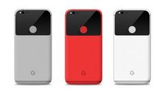 Nexus Sailfish配置:5英寸屏+骁龙820