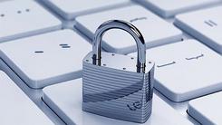 如何保护隐私? 你要的安全手机都在这