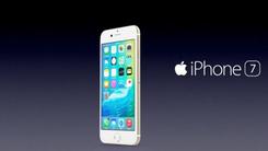 新一代iPhone上2K屏幕 这个玩笑有点大