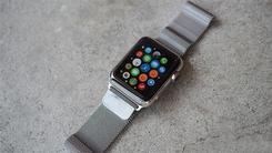 苹果手表2代配置曝光 售价将进行下调