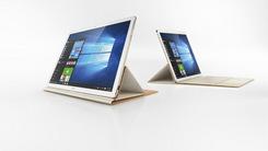 二合一笔记本电脑?这三款最值得考虑