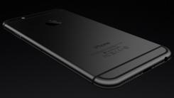 iPhone中国份额降至17.9% 不敌华为