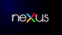 Nexus Sailfish现身安兔兔 配置残暴