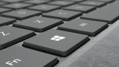 首次出现 微软测试三款Surface一体机