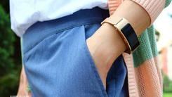 华为手环B3 运动达人必备的时尚单品