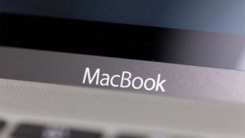 新一代MacBook Pro 亮点多的不忍直视
