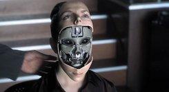 苹果CEO库克坦言孤独 认为AI将是未来