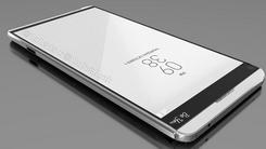 LG V20或采用模块化设计 九月底开卖