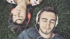 满足你挑剔的耳朵 专业级音乐手机推荐