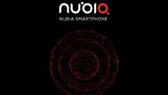 或为My 布拉格2代 努比亚8.31发新机