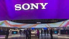 索尼IFA邀请函正式发布 多类产品参会