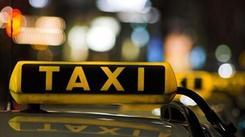 滴滴出行布局在线租车 可免费送车上门