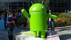 安卓7.0上线 目前仅Nexus用户可下载
