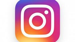 instagram在Google Play安装量破十亿
