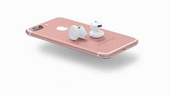 放三星note 7鸽子 新iPhone或命名6SE