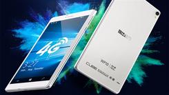 国产首款Win10手机上架配置价格看呆了