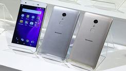 夏普Z2发布 联发科Helio X20+4GB运存