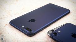 爱回收数据iPhone7将至 旧机何时脱手