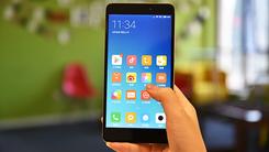 """红米Note 4体验:""""国民手机""""初长成"""