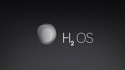 一加1/X迎基于安卓6.0版全新氢OS 2.0