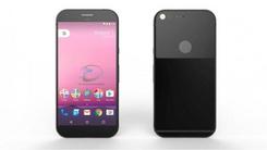 有点像iPhone Nexus新机渲染图再曝光