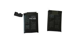 性能与传感器升级 Apple Watch 2曝光