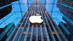 补缴11亿美元 欧盟将裁定苹果逃税案