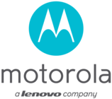 Moto M? Moto神秘新机现身工信部官网