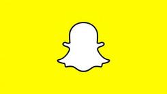 竞争拆台? Snapchat撤下官方脸书页面
